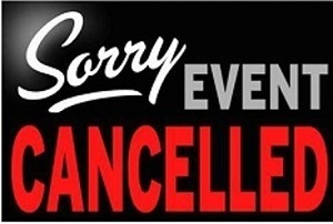 cancelled 2.16